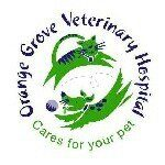 Orange Grove Vet